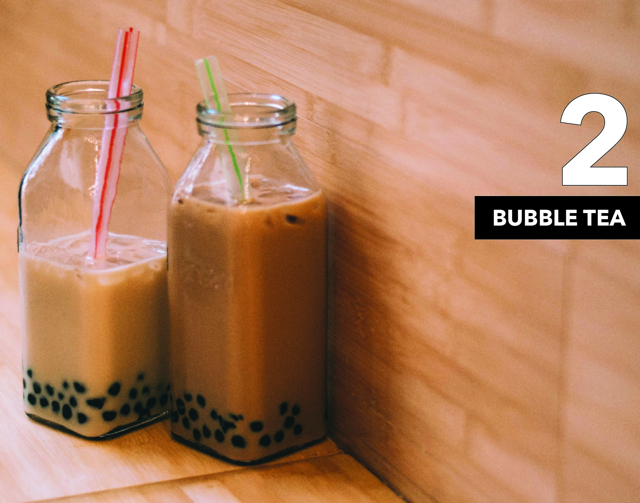 BUBBLE TEA-01