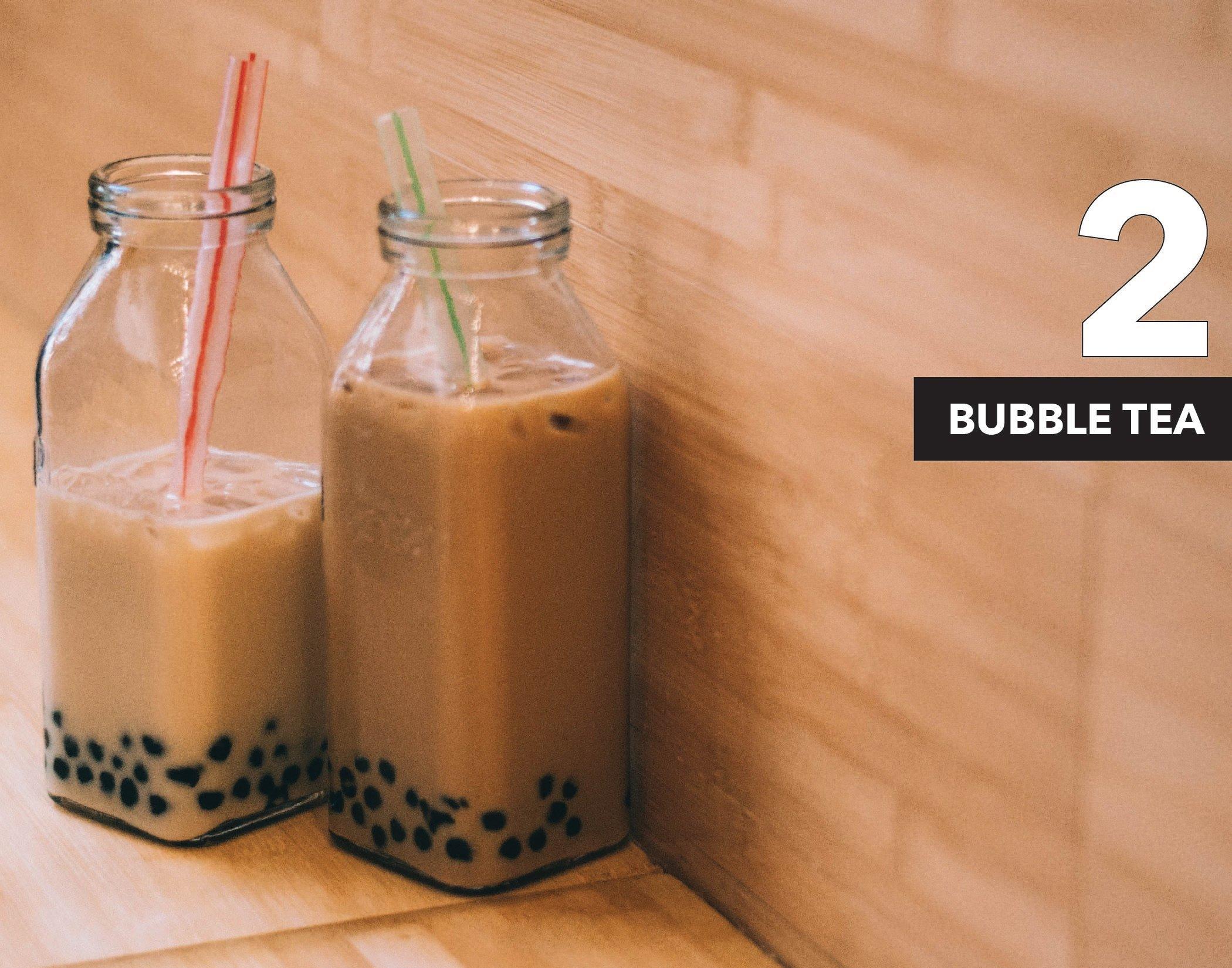 BUBBLE TEA-01