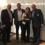 Outstanding-Achievement-in-Sales_Searls-Associates_5.jpg