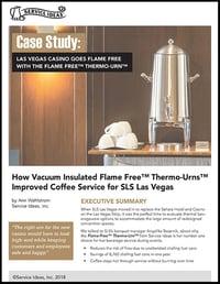 SLS-Las-Vegas_URN_Case-Study_FINAL_Page_1_sm