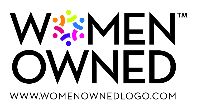 Women Owned ALT URL CMYK_WBE_09.07.16_v1.jpg