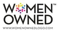 Women Owned ALT URL CMYK_WBE_09.07.16_v1.jpg