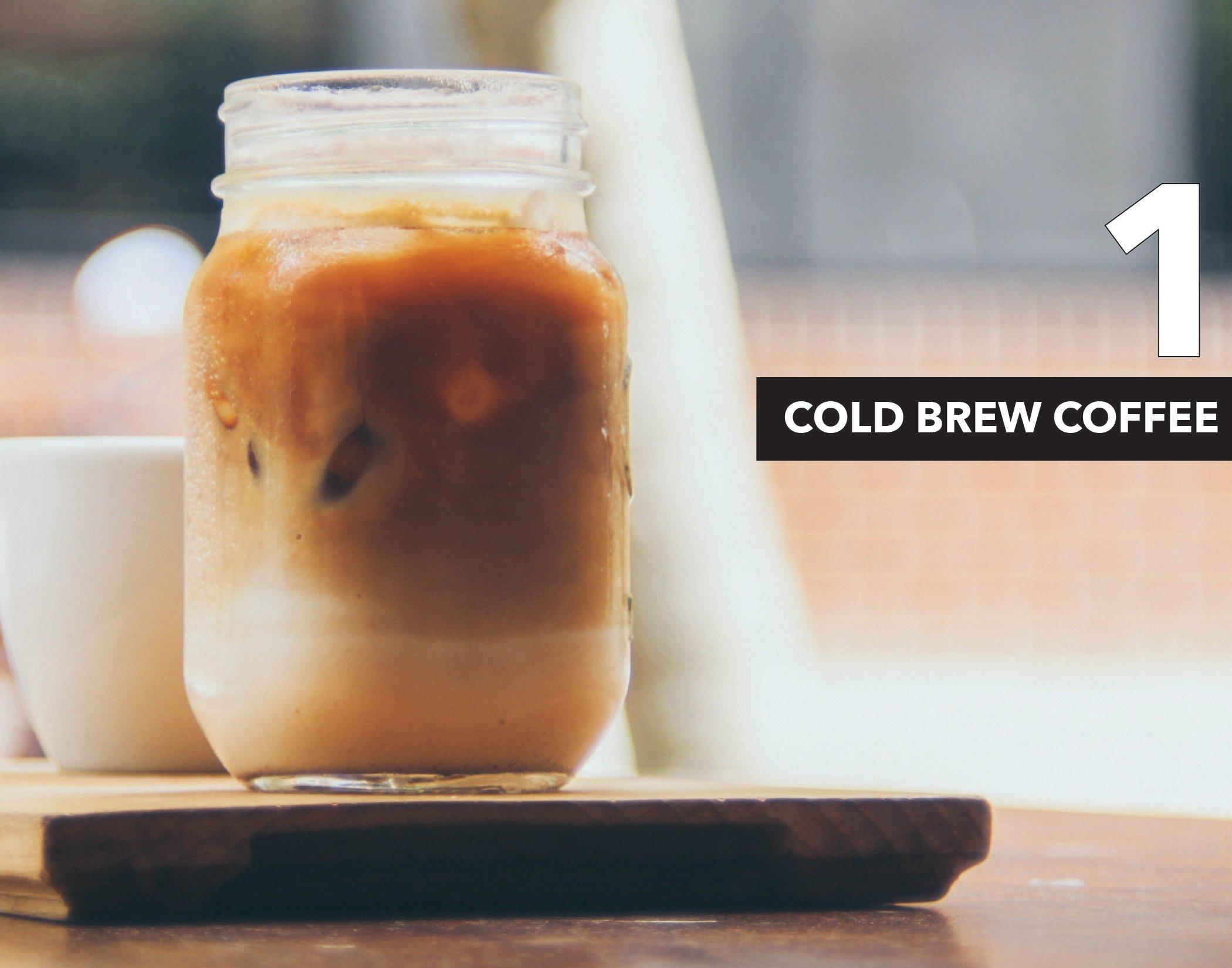 Cold brew-01-1