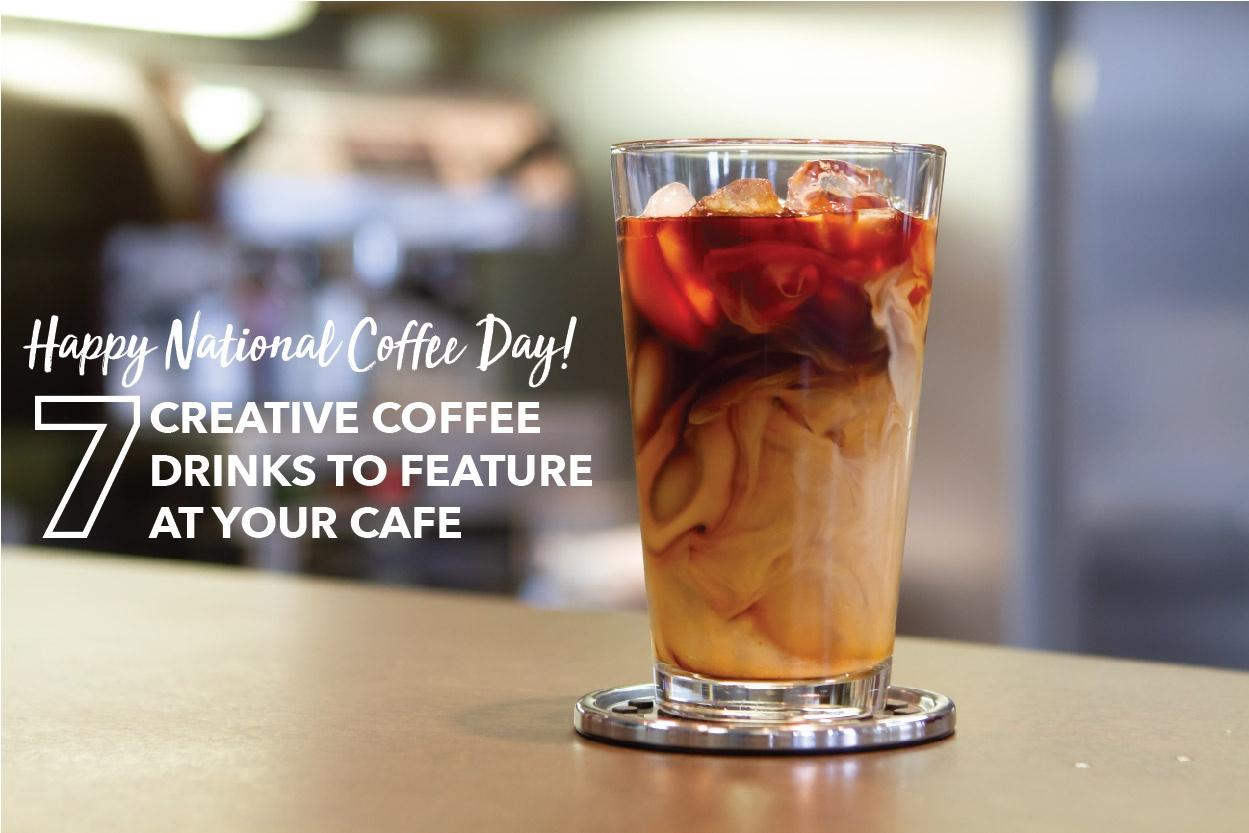 Creative Coffee Drinks.jpg