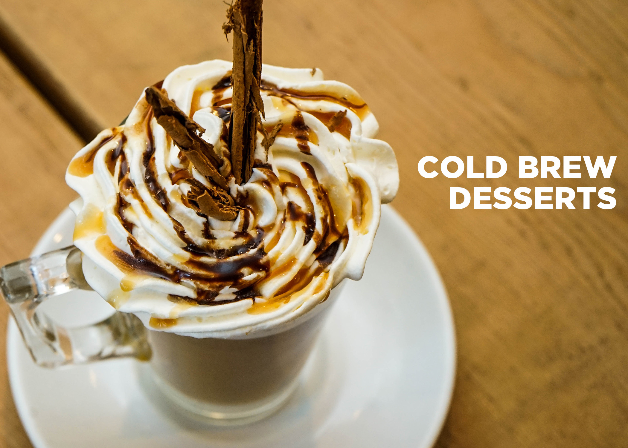 coldbrewdesserts