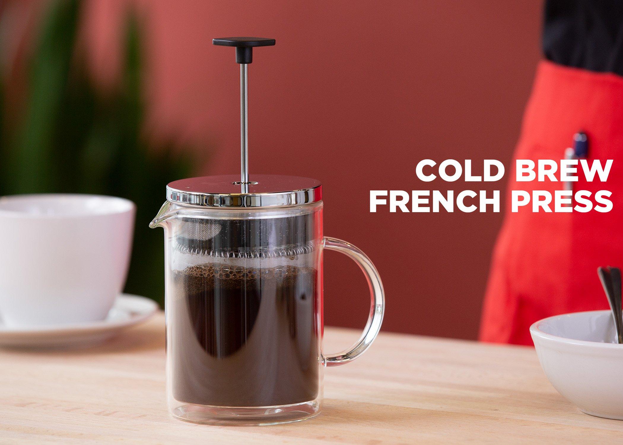 coldbrewfrenchpress